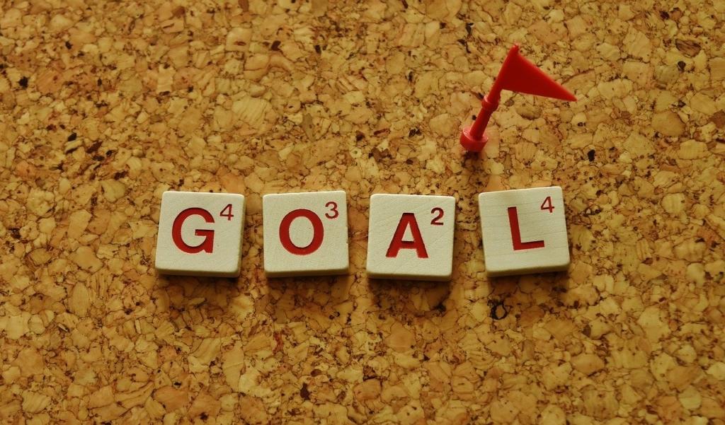 Wellness Coaching Goals